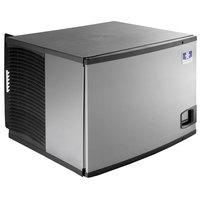 Manitowoc IDT0500A Indigo NXT 30 inch Air Cooled Dice Ice Machine - 115V, 520 lb.