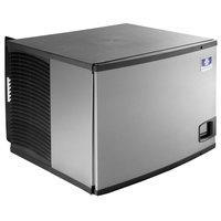 Manitowoc IYT0500A Indigo NXT 30 inch Air Cooled Half Size Cube Ice Machine - 115V, 1 Phase, 550 lb.