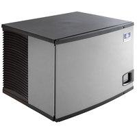 Manitowoc IDT0450A Indigo NXT 30 inch Air Cooled Dice Ice Machine - 115V, 470 lb.