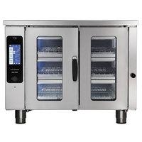Alto-Shaam VMC-F3E Vector F Series Multi-Cook Oven - 208/240V, 3 Phase