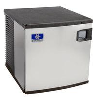 Manitowoc IYT0620W Indigo NXT 22 inch Water Cooled Half Dice Ice Machine - 115V, 560 lb.
