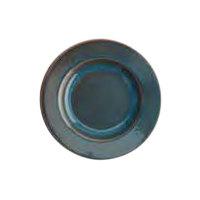 Oneida F1493020748 Terra Verde Dusk 12.5 oz. Porcelain Pasta Entree Dish - 24/Case