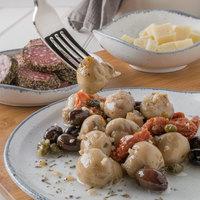 Castella 5 lb. Mediterranean Mushroom Antipasto