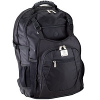 Mercer Culinary M30601M KnifePack Plus Backpack