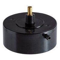 VacPak-It PPISTON Replacement Piston for 186VMC16 and 186VMC32