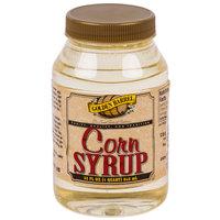 Golden Barrel 1 Qt. Corn Syrup   - 12/Case