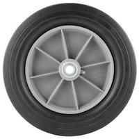 12 inch x 3 inch Wheel for Continental 5833BK Tilt Truck