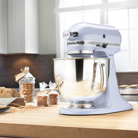 Kitchenaid Artisan Mixers Kitchenaid Professional 600