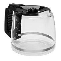 KitchenAid KCM11GC 12 Cup Glass Coffee Carafe