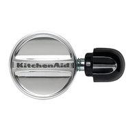 KitchenAid KSMHAP Tilt-Head Mixer Attachment Hub Accessory Pack