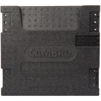 Cambro EPP300DR110 Cam GoBox® Small Front Loader Replacement Door