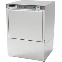 Champion Under Counter Dishwashers