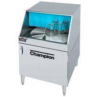 Champion Glass Washer Machines