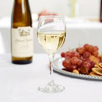 Libbey 3065 Perception 8 oz. Wine Glass - 24/Case