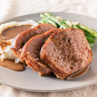 Gene Wenger 1.5 lb. Small Ham Loaf