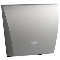 Bobrick B-7125 InstaDry No-Touch Surface-Mounted Hand Dryer - 110-240V; 202-213W