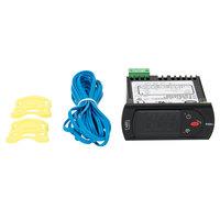 Avantco 17815350D PJEZ Temperature Control