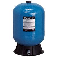 Everpure 34679 ROmate 15 4.3 Gallon Reverse Osmosis Water Storage Tank