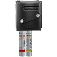 Everpure EV9970-07 MRS-100 100 GPD Reverse Osmosis System - 115V