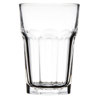 Libbey 15244 Gibraltar 14 oz. Beverage Glass - 36/Case