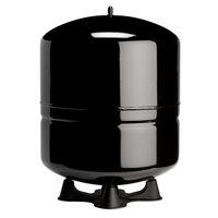 Everpure EV3102-75 1.2 Gallon Reverse Osmosis Accumulator Tank