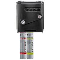Everpure EV9970-08 MRS-225 225 GPD Reverse Osmosis System - 115V