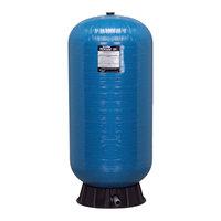 Everpure 34683 ROmate 60 17.7 Gallon Reverse Osmosis Water Storage Tank