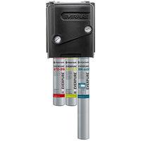 Everpure EV9970-76 MRS-225BL 225 GPD Reverse Osmosis System with Blend Valve - 115V
