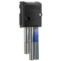 Everpure EV9970-20 MRS-350BL 350 GPD Reverse Osmosis System with Blend Valve - 115V