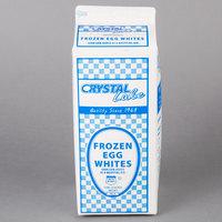5 lb. Frozen Egg Whites
