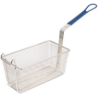 APW Wyott 300510 Fryer Basket