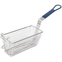 APW Wyott 300412 Fryer Basket