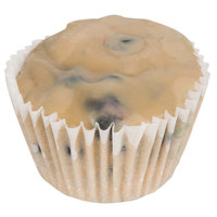 Bake'n Joy 4.5 oz. Pre-Portioned Blueberry Muffin Batter - 48/Case