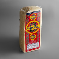 Jarlsberg Imported Swiss Cheese 12 lb. Solid Block