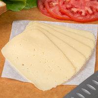 5 lb. German Butterkase Cheese