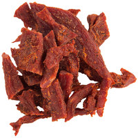 Uncle Mike's 1.6 oz. Pack Original Beef Jerky - 16/Case