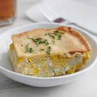Spring Glen Fresh Foods 7.25 lb. Corn Pie