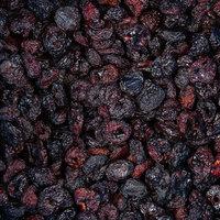 10 lb. Dried Sweet Cherries
