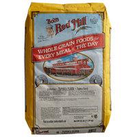 Bob's Red Mill 25 lb. Gluten Free Tapioca Flour / Starch
