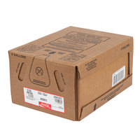 Coca-Cola® Classic 5 Gallon Bag-in-Box Soda Syrup