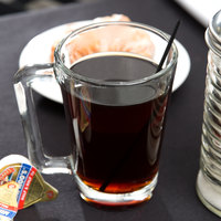 Libbey 5589 9 oz. All Purpose Warm Beverage Mug - 24/Case