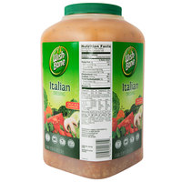 Wish-Bone 1 Gallon Italian Dressing