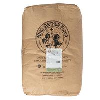 King Arthur Flour 50 lb. Organic Whole Wheat Flour