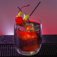 Coca-Cola® Cherry 5 Gallon Bag-in-Box Soda Syrup