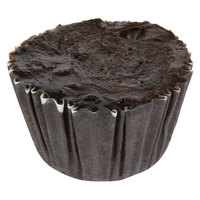 Bake'n Joy 4.5 oz. Pre- Portioned Double Chocolate Muffin Batter - 48/Case