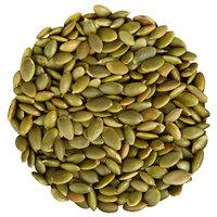 12 lb. Unsalted Roasted Pumpkin Seeds