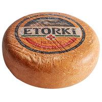 Etorki Reserve Basque Sheep Cheese 10 lb. Wheel