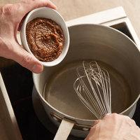 Custom Culinary 1 lb. Turkey Base Paste   - 6/Case