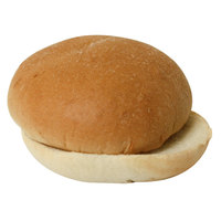 Rotella's 10-Pack of 4 1/2 inch Hamburger Buns - 4/Case