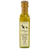 8.45 oz. Extra Virgin White Truffle Oil